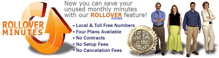 Toll Free Forwarding Numbers | 800 Numbers | Virtual Numbers